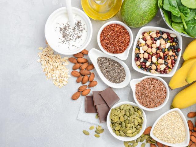 Ubiquinol El Herbolario Bio Saludable