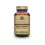 Ashwagandha-solgar.png