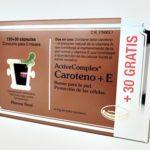 CAROTENO-E-120-30-467.jpg