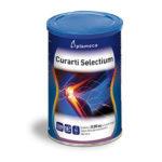 CURARTI-SELECTIUM-300GR.jpg