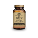 Ester-C-Plus-500-mg-solgar.png