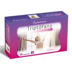 IMG-TRIPTOFANO-FORTE-WEB.png