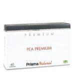 PEA_PREMIUM_60CAPS.jpg