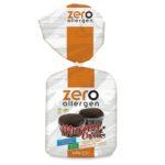 ZA_Muffins-Choco-240g.jpg