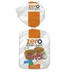 ZA_Muffins-Coco-240g.jpg