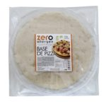 ZA_Pizza-Base-140g.jpg