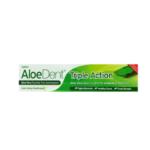 aloedent-triple-action467.png