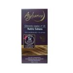 ayluna-rubio467.png