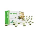 boldo1-467.png