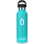 botella-termo-runbott-verde-467.png
