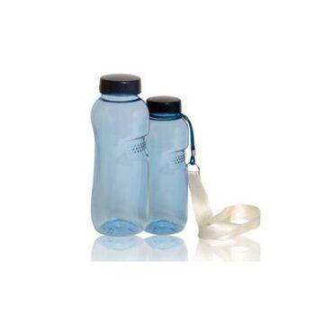 botella-ecologica
