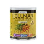 collmar-curcuma-limon.jpg