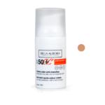 crema-solo-spf50-467.png
