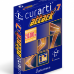 curarti-attack-334×425-1.png