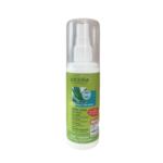 desodorante-spray-daily-467.png