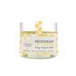 desodorante-ylang-2.png