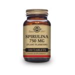 espirulina-solgar.png