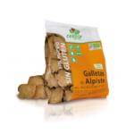 galletas-alpiste467.png