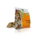 galletas-arroz467.png