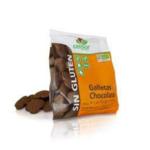 galletas-chocolate467.png