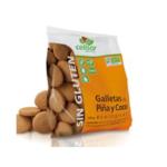 galletas-pina-coco467.png