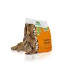galletas-quinoa-467.png