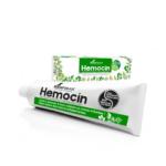 hemocin-soria-467.png