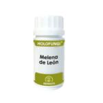 hologungi-melena-de-leon.png