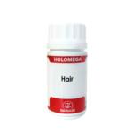 holomega-hair-467.png