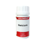 holomega-hericium-equisalud.png