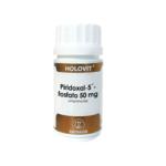 holovit-Piridoxal-5-Fosfato.png