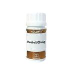 holovit-inositol-500-mg-50caps.png