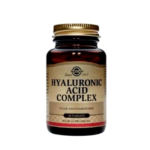 hyaluronic-acid-complex.png