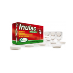inulac-467.png