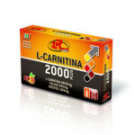 l-carnitina-plus-2000.jpg