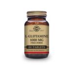 l-glutamina-solgar.png