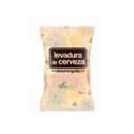 levaduracerveza467.png