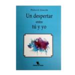 libro-paola.png