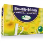manzanilla-anis-verde.jpg