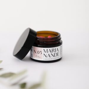 maria-nande