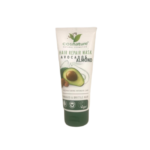 mascarilla-aguacate-467.png