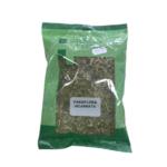 passiflora2-467.png