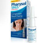 pharysol_sinus.jpg
