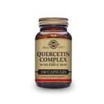 quercetin-complex-1.png