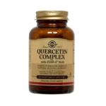 quercetin-complex.png