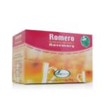 romero467.png