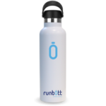 Botella Runbott
