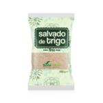 salvadofino800-467.png