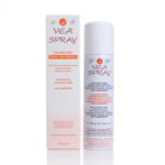 vea-spray-467.png
