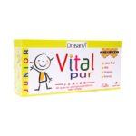 vitalpur-junior-7×15-467.jpg